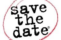 Seniorenfeestavond op vrijdag 12 april