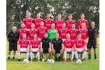 ​Advendo '57 baalt van de assistent van SP Teuge