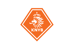 ​Competitie indeling voetbalclubs 2018/2019