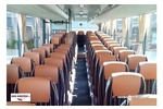 Plaatsen vrij in bus naar Batavia '90 (Lelystad)
