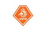 Stoppen SC Oranje valt slecht uit voor Advendo '57